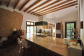 Beautiful and large house between Sóller and Fornalutx