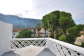 Top floor apartment with terrace in Sóller for longterm rent