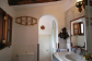 Charming stone built house with pool overlooking Fornalutx -  Reg. ETV/2842