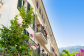 Beautiful duplex fully equipped and centrally located in Sóller with parking