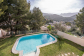 Villa with pool and open mountain views in Port de Sóller