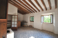 Exceptional historical property in the center of Sóller