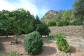 Stone built country house with large garden in the outskirts of Sóller