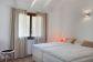 Nice two bedroom apartment with great open views in Port de Sóller
