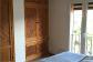Beautiful three bedroom duplex apartment with pool in Port de Sóller - Reg. ETVPL/14464
