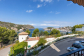 Modern and nicely equipped apartment with sea views in Port de Sóller