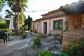 Small cottage with terrace and garden in the outskirts of Sóller for longterm rental