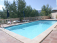 Apartment with pool and parking in Port de Sóller - Reg. LI2E7433