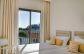 Modern villa with breathtaking views over Port de Sóller - Reg. L12E6283
