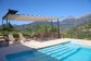 Beautiful country house with pool and parking in Sóller - Reg. 630/2013/ET