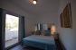 Cozy little apartment in central location in Port de Sóller