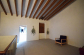 Large townhouse with terrace and garage in a central location in Sóller