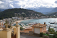 Comfortable apartment in good condition with nice views to Port de Sóller
