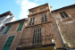 Fantastic townhouse with large courtyard and outbuilding in Sóller