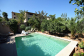 Traditional townhouse in the centre of Sóller with pool ETV/5402