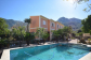 Furnished house with pool in Sóller for long term rental