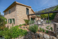 Amazing stone built finca in private location and with pool in hillsides of Sóller