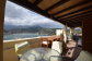 Comfortable apartment with community pool and seaviews in Port de Sóller for longterm rent