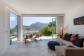 Exclusive modern villa with pool and amazing views in Port de Sóller - Reg. 19015807461