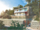 Building plot to build a villa in Port de Sóller