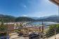 Modern villa with large garage and fantastic harbor-views in Port de Sóller