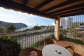 Fully furnished apartment with lift in Port de Sóller for long term rental