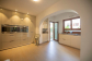Spacious house with large courtyard centrally located in Port de Sóller