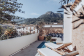 Spectacular townhouse with terraces and pool in the heart of Sóller