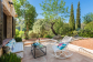 Beautiful renovated country property with large plot and pool in Andratx