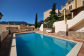 Beautiful duplex apartment with large terrace and communal pool in Port de Sóller - REg. 94/2019/ETVPL