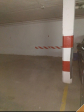 Parking space in underground garage in Port de Sóller for long term rent