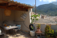 Beautiful townhouse with roof terrace and views in Fornalutx
