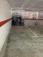 Parking spot for sale in Sóller centre