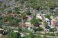 Large building plot for a detached villa in a quiet location in Port de Sóller