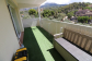 Cute apartment at only a few metres away from the beach of Port de Sóller