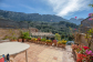 Very nice town house with large terrace, parking space and storage room in Fornalutx