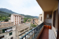 Modern renovated apartment with terrace in Sóller