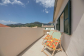 Nice modern apartment with a large terrace in the center of Sóller for long term rent