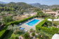 Beautiful large apartment with terrace, community pool and parking in Port de Sóller