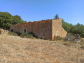 Very nice finca to renovate in the wine area near Inca