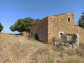 Very nice finca to renovate in the wine area near Inca
