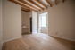 Townhouse recently renovated in the centre of Sóller