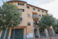 Apartment with balcony, storage room and underground parking space in Port de Sóller