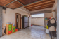 Townhouse with terrace and garage in Sóller
