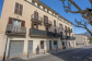 Storage room and parking spot in Sóller for longterm rent