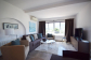Modern apartment with terrace and tourist rental licence in Port de Sóller