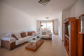 Bright and large apartment with balcony in the center of Sóller for longterm rent