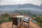 Nice Apartment with terrace in the center of Fornalutx for longterm rent