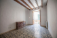 Renovated apartment with terrace in the center of Sóller for longterm rent