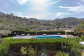 Very nice apartment with community pool in Port de Sóller